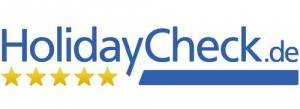 csm_holidaycheck-logo-900x506-id1611-883e2f14cfddac3522ceb5c2dcb14f70_2afe253b89